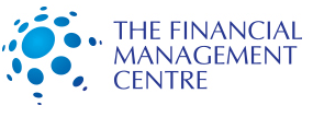 The Financial Management Centre - Accounting Franchise